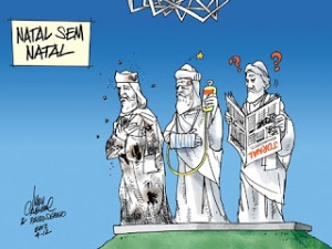 Charge2012-Natal sem Natal-723627