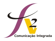 logomarca Fv2 baixa