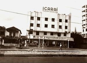 19 - Cinema Icaraí, Icaraí, Niterói (A)