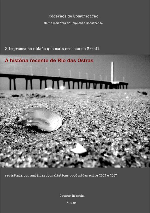 capa_livro_cc03_para_word