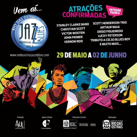 jazzeblues2013riodas