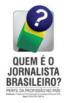 logo_pesquisa_perfil_jornalista