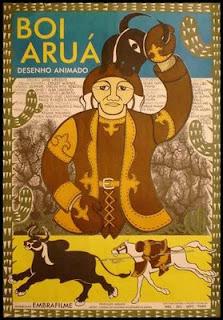Boi_Aruá