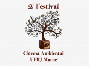 festival cinema ambiental ufrj macae