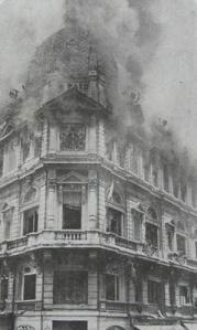 1930_empastelamento_OPAIZ