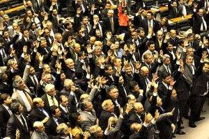 Manaus-Amazonas-Amazonia-Royalties-votacao_dos_vetos-Dilma_Rousseff-Camara-Senado_ACRIMA20121212_0072_15-1
